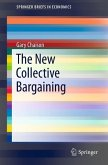 The New Collective Bargaining (eBook, PDF)