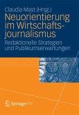 Neuorientierung im Wirtschaftjournalismus (eBook, PDF)