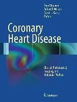 Coronary Heart Disease (eBook, PDF)