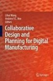 Collaborative Design and Planning for Digital Manufacturing (eBook, PDF)