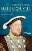 Heinrich VIII. (eBook, ePUB)