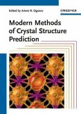 Modern Methods of Crystal Structure Prediction (eBook, PDF)