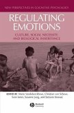 Regulating Emotions (eBook, PDF)