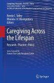 Caregiving Across the Lifespan (eBook, PDF)