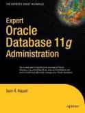 Expert Oracle Database 11g Administration (eBook, PDF)