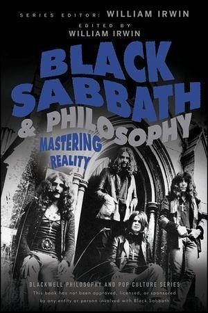 Black sabbath and philosophy ebook pdf bcher black sabbath and philosophy ebook pdf fandeluxe Image collections