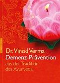Demenz-Prävention (eBook, ePUB)