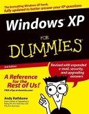 Windows XP For Dummies (eBook, PDF)