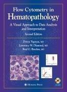 Flow Cytometry in Hematopathology (eBook, PDF) - Braylan, Raul C.; Diamond, Lawrence W.; Nguyen, Doyen T.