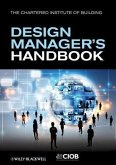 The Design Manager's Handbook (eBook, PDF)