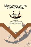 Mechanics of the 21st Century (eBook, PDF)