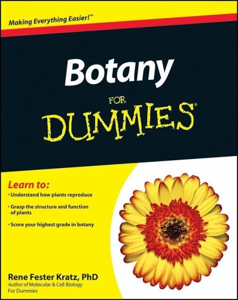 book analytical mechanics