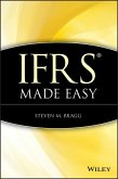 IFRS Made Easy (eBook, PDF)