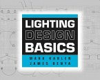 Lighting Design Basics (eBook, ePUB)