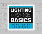 Lighting Design Basics (eBook, ePUB)