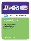 Neurology (eBook, ePUB)
