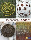 Ideenbuch Landart (eBook, ePUB)