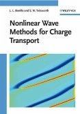 Nonlinear Wave Methods for Charge Transport (eBook, PDF)