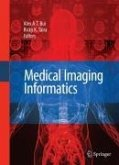 Medical Imaging Informatics (eBook, PDF)
