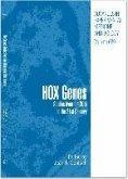 Hox Genes (eBook, PDF)