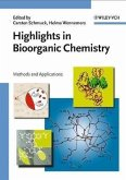 Highlights in Bioorganic Chemistry (eBook, PDF)