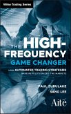 The High Frequency Game Changer (eBook, ePUB)