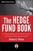 The Hedge Fund Book (eBook, ePUB)