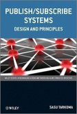 Publish / Subscribe Systems (eBook, PDF)