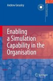 Enabling a Simulation Capability in the Organisation (eBook, PDF)