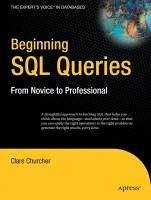 sql queries for testers pdf