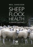 Sheep Flock Health (eBook, PDF)