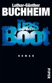 Das Boot (eBook, ePUB)