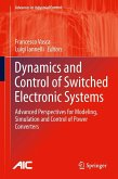 Dynamics and Control of Switched Electronic Systems (eBook, PDF)