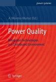 Power Quality (eBook, PDF)