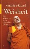 Weisheit (eBook, ePUB)