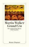 Grand Cru / Bruno, Chef de police Bd.2 (eBook, ePUB)