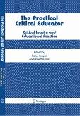 The Practical Critical Educator (eBook, PDF)