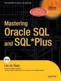 Mastering Oracle SQL and SQL*Plus (eBook, PDF)
