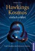 Hawkings Kosmos einfach erklärt (eBook, ePUB)