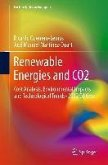 Renewable Energies and CO2 (eBook, PDF)