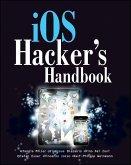 iOS Hacker's Handbook (eBook, PDF)