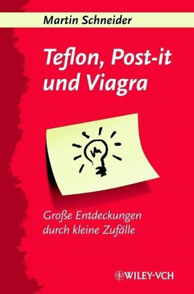Viagra pdf