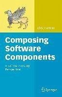 Composing Software Components (eBook, PDF) - Hamlet, Dick