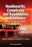 Nonlinearity, Complexity and Randomness in Economics (eBook, ePUB)