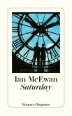 Saturday (eBook, ePUB)