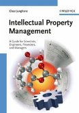 Intellectual Property Management (eBook, PDF)