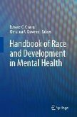 Handbook of Race and Development in Mental Health (eBook, PDF)
