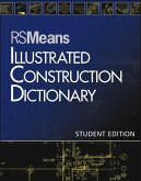 RSMeans Illustrated Construction Dictionary, Student Edition (eBook, PDF)