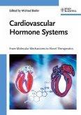 Cardiovascular Hormone Systems (eBook, PDF)