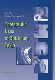 Therapeutic Uses of Botulinum Toxin (eBook, PDF)